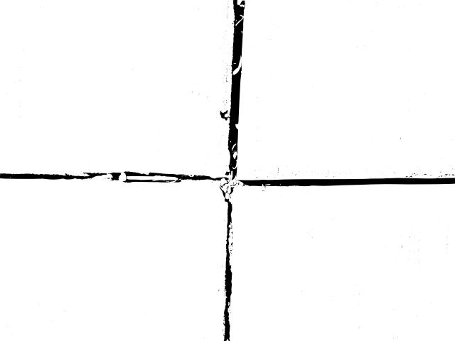 concrete squares 2