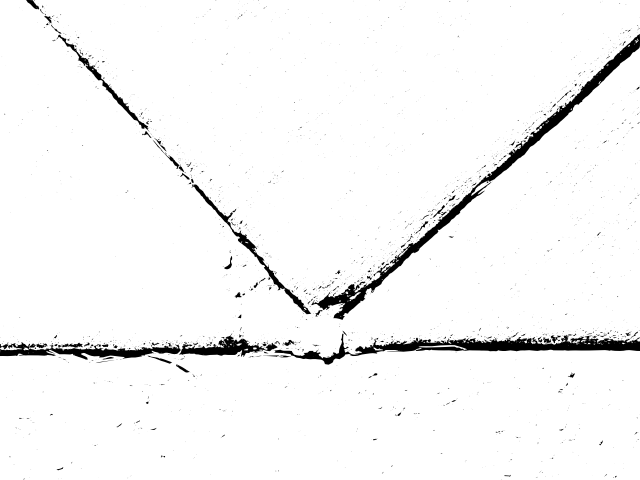 concrete squares 4