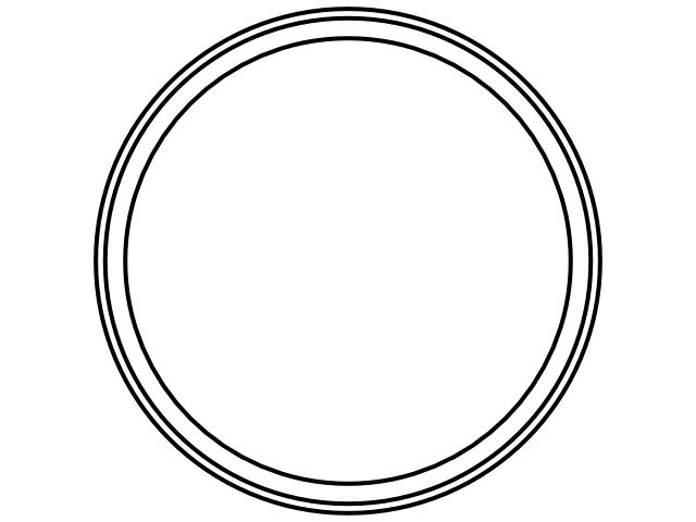 blank mandala 90dpi 640x480