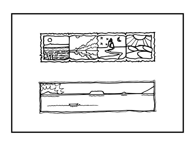 mini landscapes 640x480 LS 90dpi