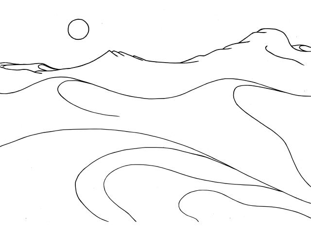 Sea Land