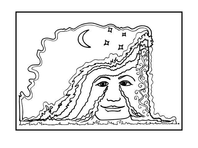 Skyhead tears 640x480 LS 90dpi