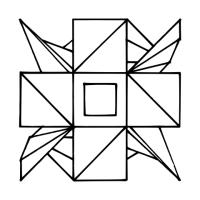 Symmetry series...