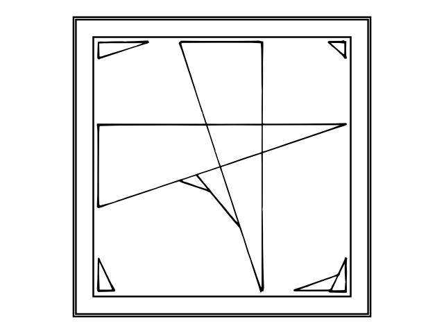 symmetry 2 outline