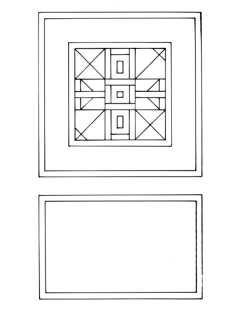 symmetry 4