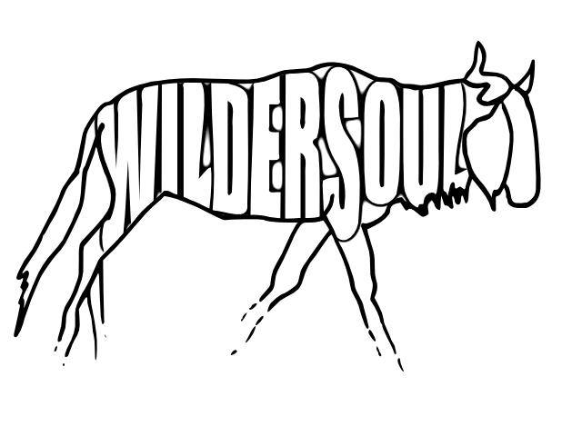 Wildebeest logo 90dpi