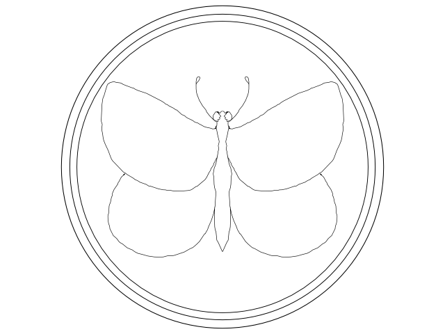 butterfly4c round low-res