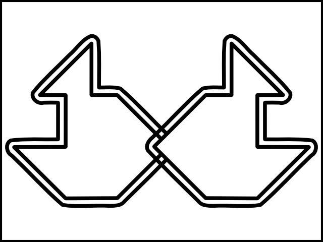 Perfect squares 3