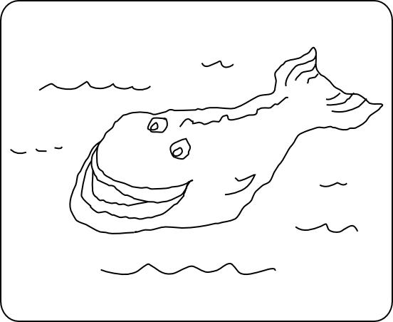 monkfish 1