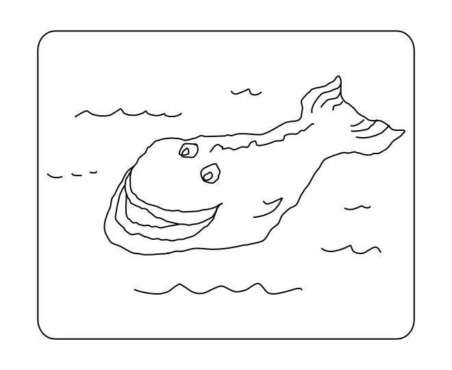 monkfish 2