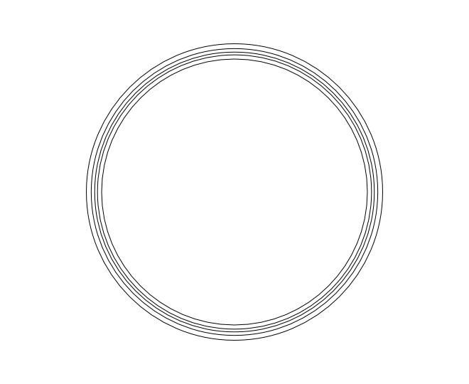 Weekend blank frames 28JUL -1