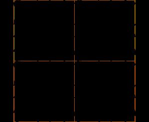 Tile bird 660x540px 90dpi