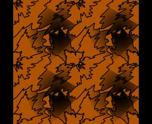 Tile bird col 660x540px 90dpi