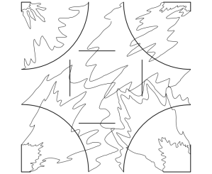 Tile bird guides2 660x540px 90dpi