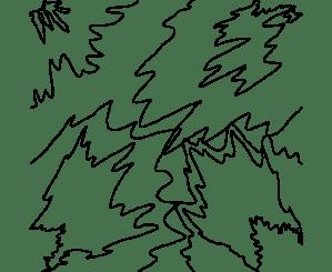 Tile bird wireframe fatqtr 660x540px 90dpi