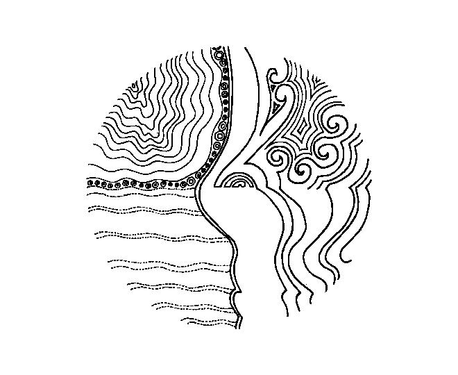 Breathe bw 660px