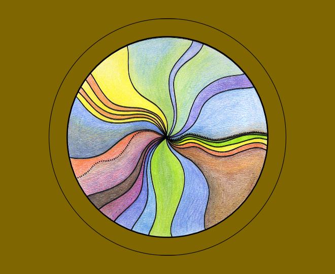 mandala1 colour 660px