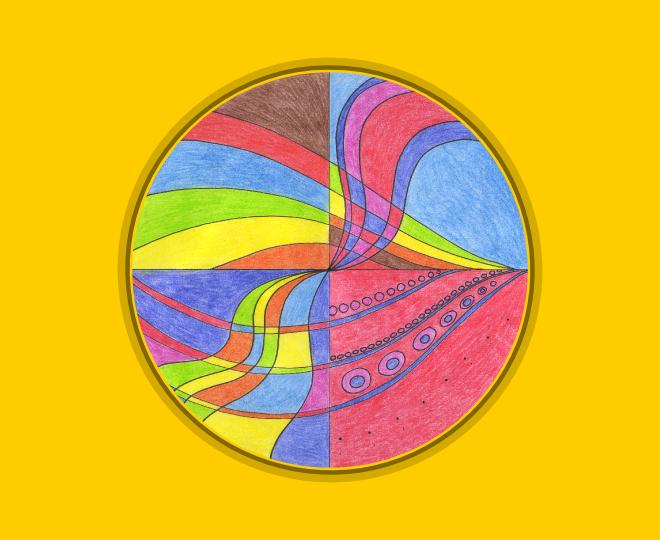 mandala6 col yellow 660px