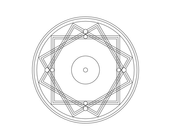 circles and squares2