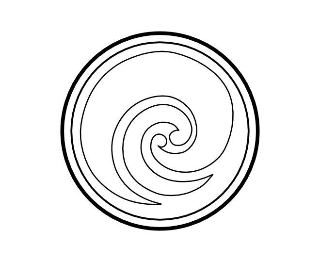 circle3 bw 660x540
