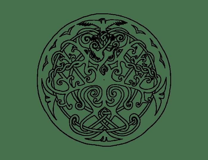 circle4 skull (2)