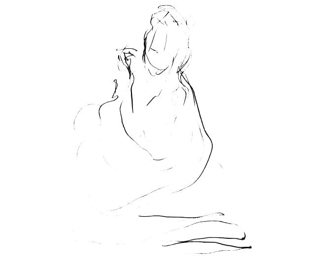 sketch1 bw 660