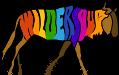 Wildersoul 2016 logo 90dpi 119x75px
