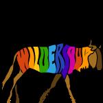 Wildersoul Logo
