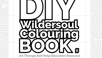 Blank frames and do it yourself colouring book look inside a world first do it yourself colouring book for adults and kids solutioingenieria Images