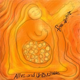 alive-and-untouchable-free-spirit-col