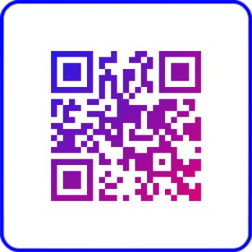 wp-1483672231451.png