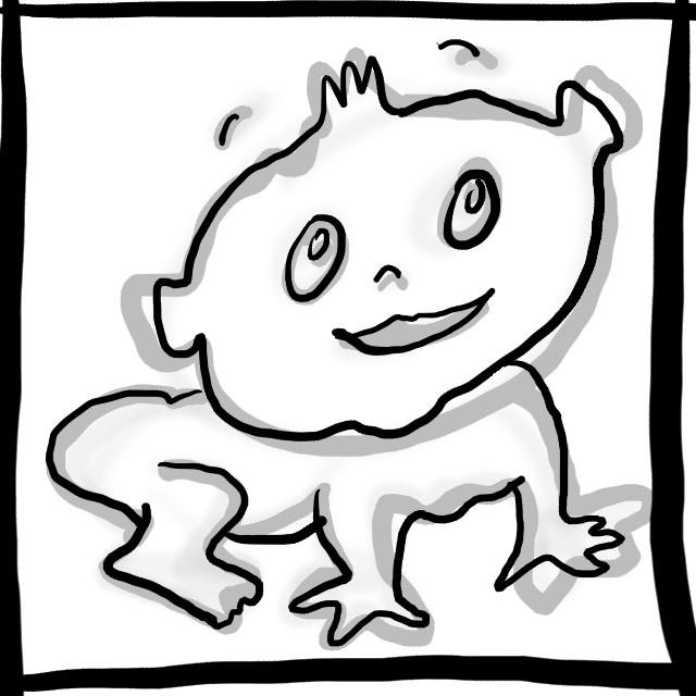 20170208-02-cc-crawling-baby
