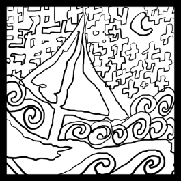 20170208-03-cc-sail-boat